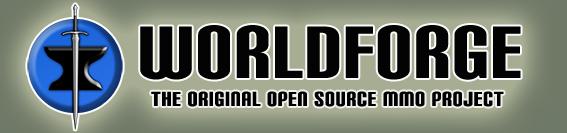 WorldForge