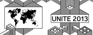 Unite 2013 Conference