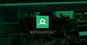 RenderDoc