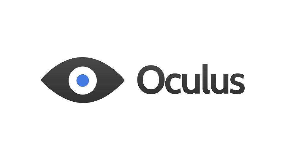 2c23d535c3da Oculus Rift Developer Kit 2 Annouced