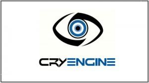 CryENGINE SDK