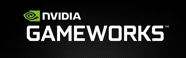 gameworks-banner