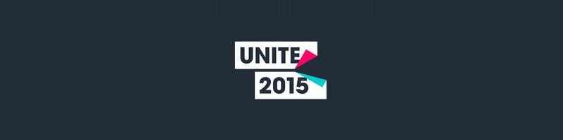 unite2015