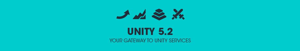 Unity 10-Year Summer Roundup!