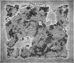 SoM_Map
